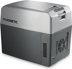 Dometic TC 35 Koelbox