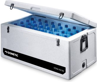 Dometic Cool Ice WCI 85 koelbox