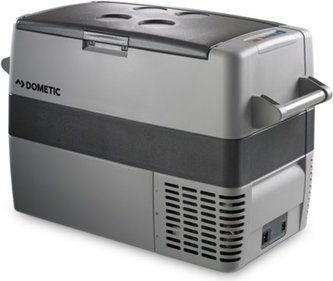 Dometic CF-50 koelbox