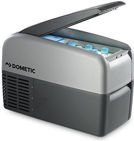Dometic CoolFreeze CDF-16 koelbox
