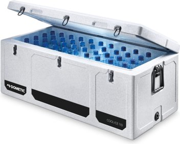 Dometic Cool-Ice WCI-110 koelbox