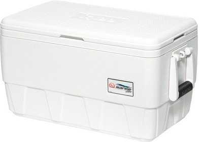 Igloo Marine 36 cool box