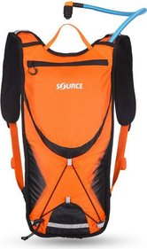 Source Brisk Hydration Pack