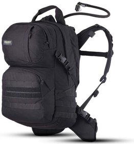 Source Patrol 35 L Hydration pack
