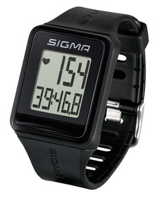 WATCH SIGMA IDGO ZW