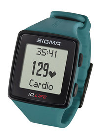 WATCH SIGMA IDLIFE GR