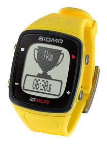WATCH SIGMA IDRUN GE