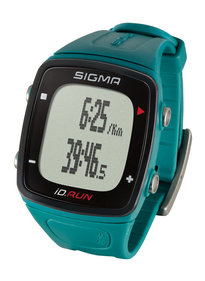 WATCH SIGMA IDRUN GR