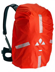 Vaude rain cover bicycle bag