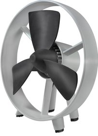 Eurom Safe blade fan tafelventilator