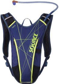 Source VIM Hydration Pack