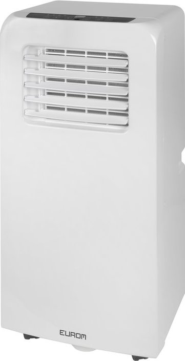 Eurom PAC 9.2 airconditioner