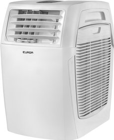 Eurom Coolperfect 90 airco