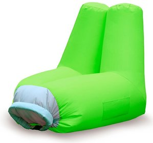 Balvi Cloud inflatable chair