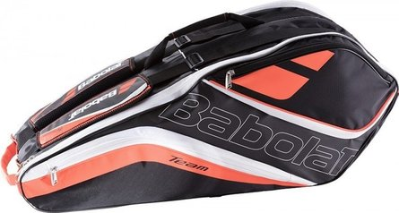 Babolat Team Racket Holder X6