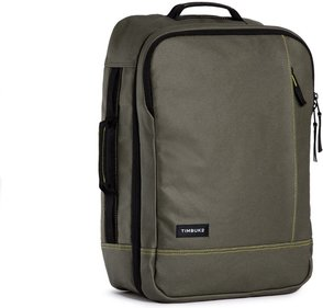 Timbuk2 Jet Pack backpack