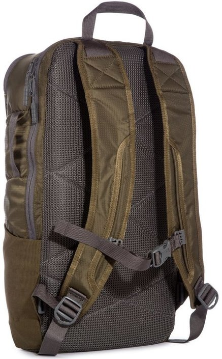 Timbuk2 Raider Pack