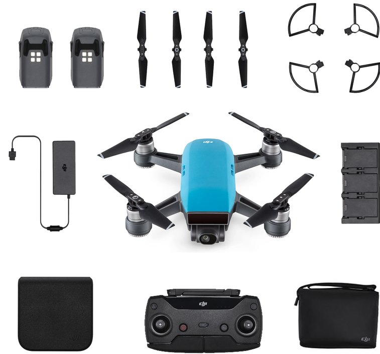 want to buy dji spark fly more combo camera drone frank. Black Bedroom Furniture Sets. Home Design Ideas