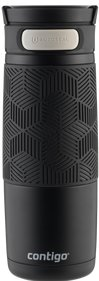 Contigo Transit 470 ml thermosbeker