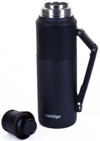 Contigo Thermosfles 1200 ml