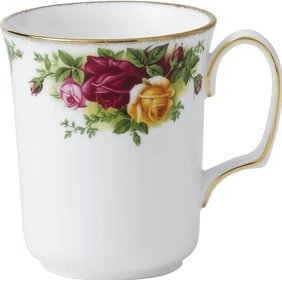 Royal Albert Old Country Roses cup 250ml