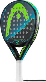 Head Flash Padel Racket