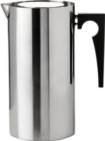 Stelton AJ Cylinda Line Cafetière French Press