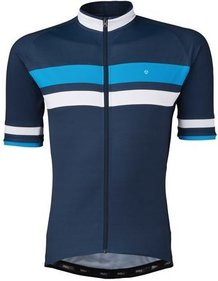 Agu Asolo Radsport-Shirt