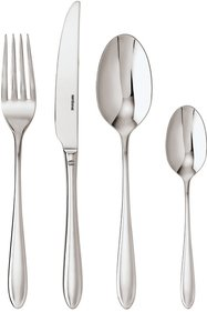 Sambonet Dream cutlery set