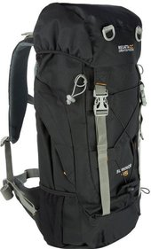 Regatta Survivor III backpack