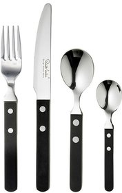 Robert Welch Trattoria cutlery set
