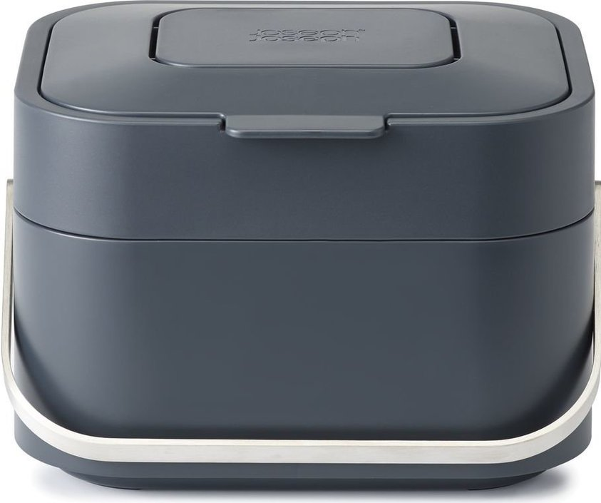 Joseph Joseph Intelligent Waste Stack 4 liter