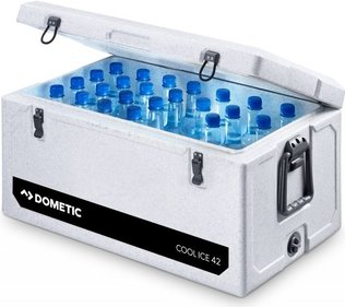 Dometic Cool-Ice WCI-42 chladič