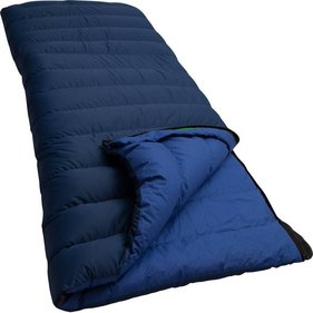 Lowland Companion NC I / II Sleeping bag