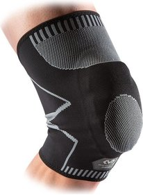 McDavid 5141 Cold Recovery Kniebandage