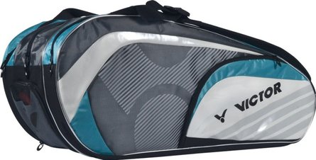 Victor Multithermobag 9037 rackettas