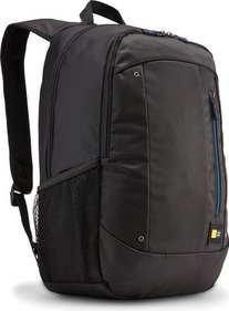 Case Logic Jaunt Backpack 15.6 ""
