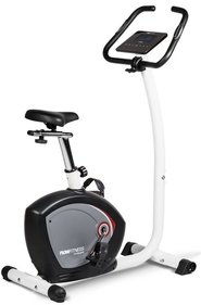 Flow Fitness Turner DHT75 UP hometrainer