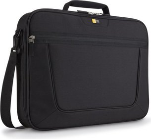 Case Logic Value Laptop Bag 15.6""