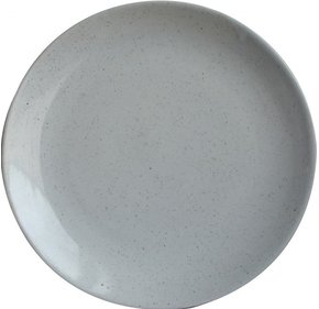 Dassie Artisan Earth dinner plate ø 28cm