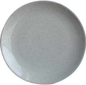 Dassie Artisan Earth breakfast plate ø 22cm