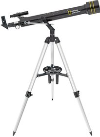 National Geographic 60/700 refractor telescoop