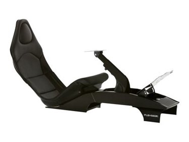 PlaySeat F1 Racestoel