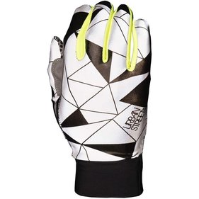 Wowow Dark Gloves Urban S gl