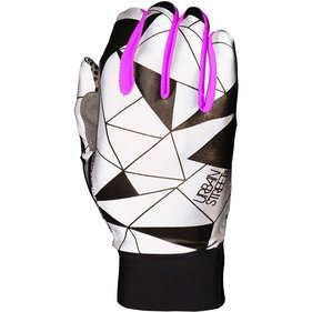 Wowow Dark Gloves Urban XL rz