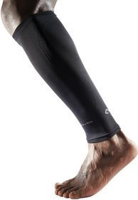 McDavid 8836 Active Multisports Leg Sleeves (set)
