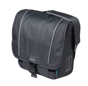 Basil Commuter Bag Sport Design