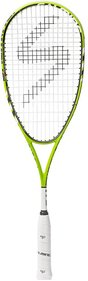 Salming Fusione Feather squashracket