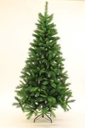 Royal Christmas Dover kunstkerstboom 210cm