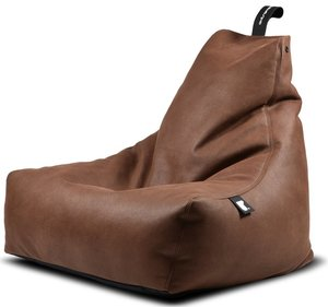 Extreme Lounging B-Tasche Mighty-b Indoor